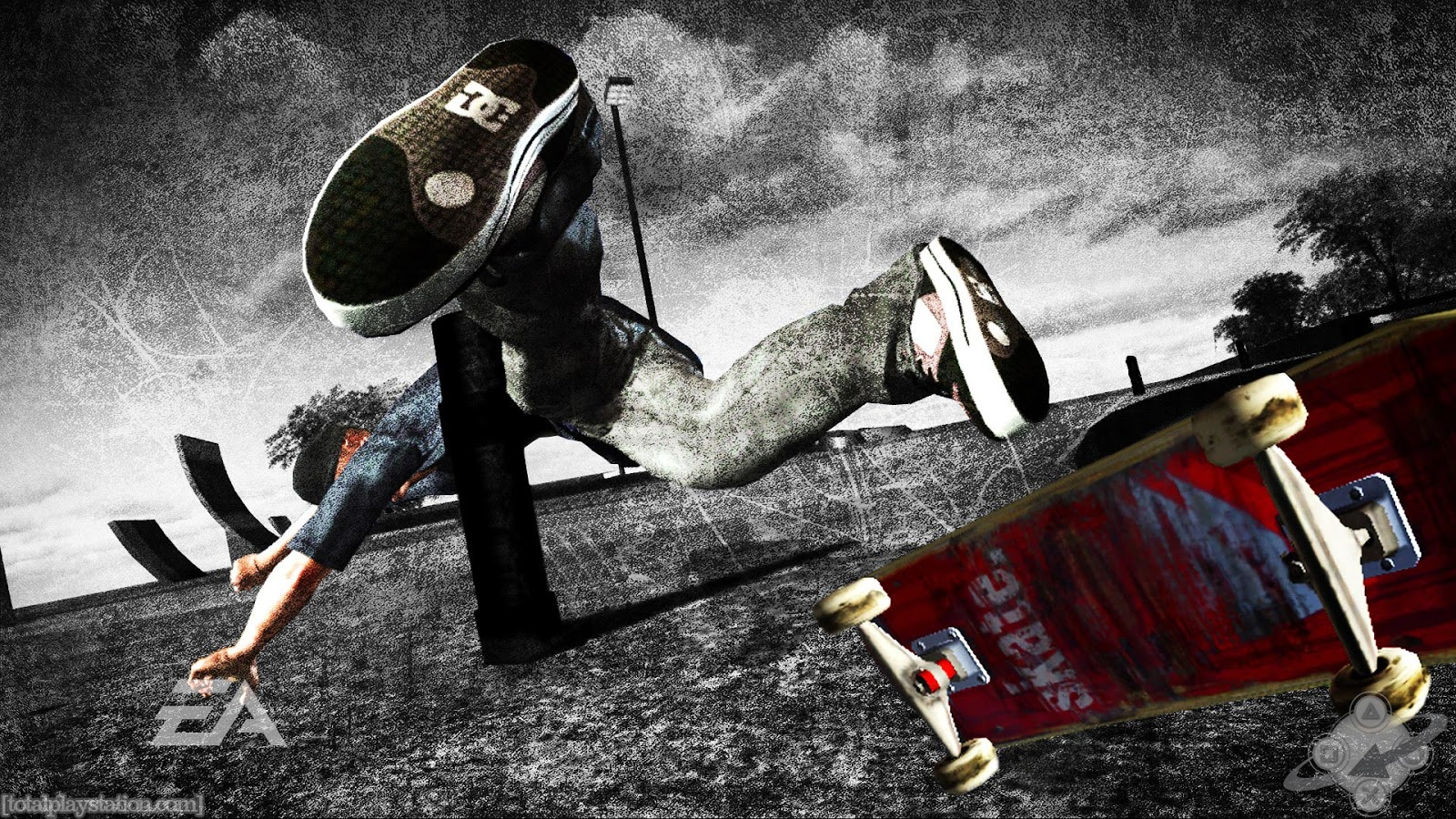 Hd Wallpapers Skateboard Logos 1024 X 768 30 Kb Jpeg HD Wallpapers 1600x900