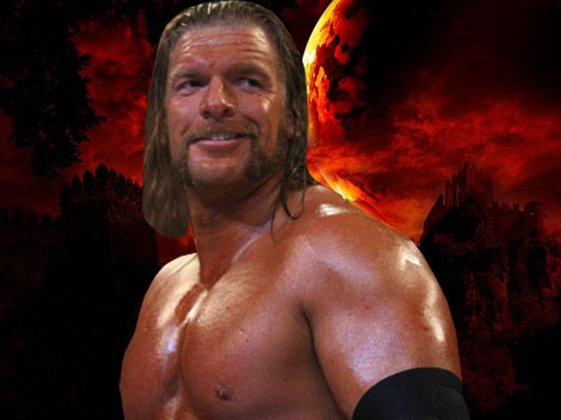 Triple H King Of Kings Wallpaper Hhh wallpapers 800x600