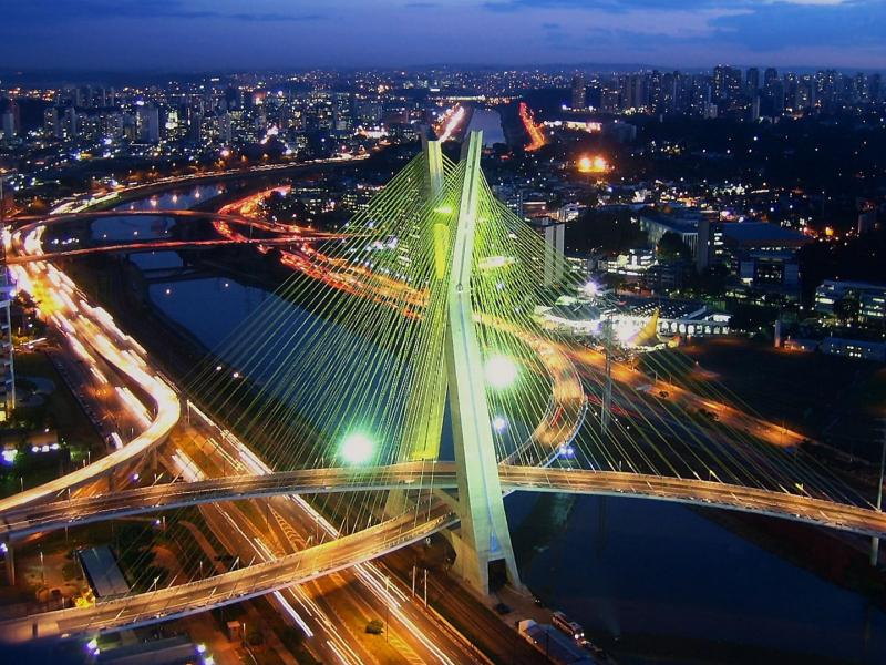 light night brazil brazilian sao paulo cities sao 800x600 19876jpg 800x600