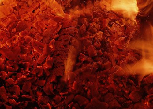 Free Download Wallpaper Api Wallpaper Keren Fire Element