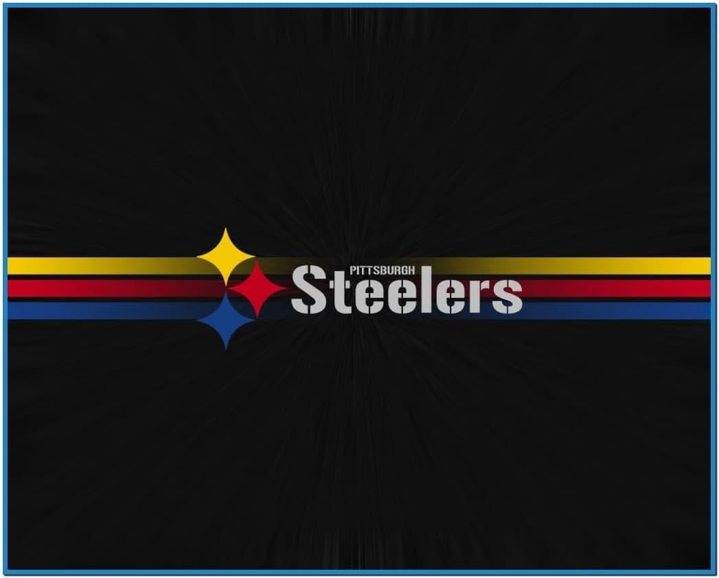 Pittsburgh Steelers Wallpaper 69 Download Screensavers 1047x842
