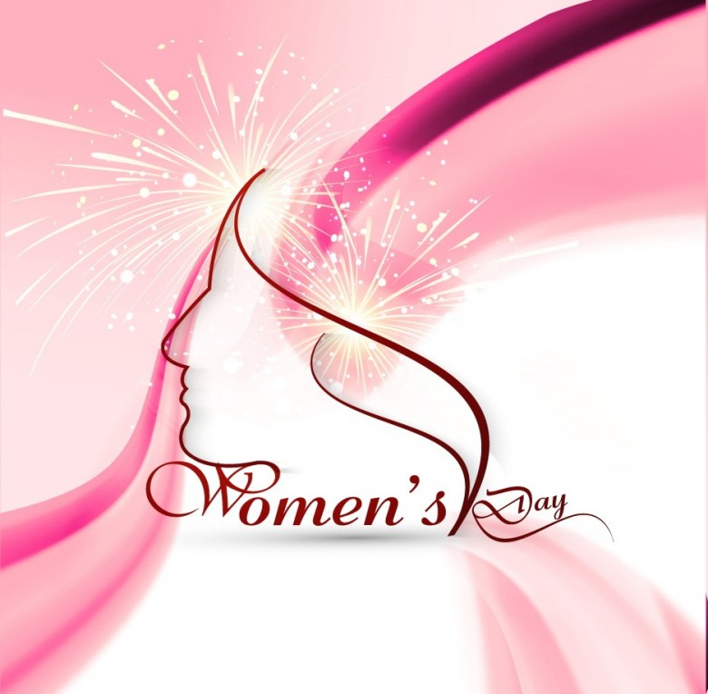 Top 100 Happy Womens Day HD Wallpapers Images 2020 780x764