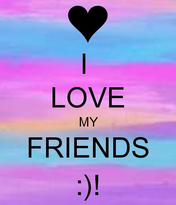 Wallpaper Are You My Friends - WallpaperSafari
