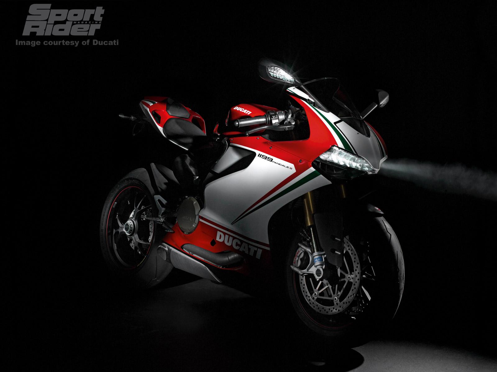 Ducati Panigale Wallpaper Hd 19992 Hd Wallpapers in Bikes   Imagesci 1600x1198