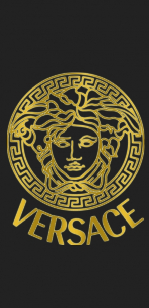 Versace Design Wallpaper Iphone 5 wallpaper design 295x609