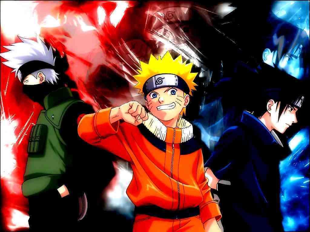 48+ Best Anime Wallpaper Ever on WallpaperSafari