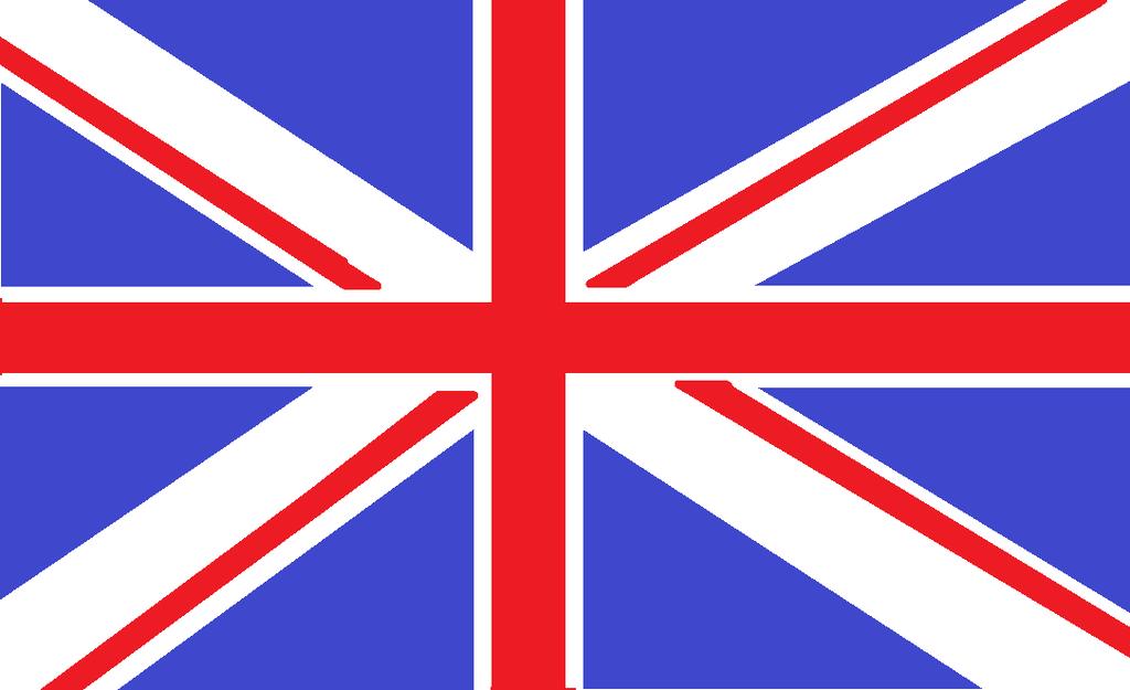 British Flag Desktop and mobile wallpaper Wallippo 1024x625