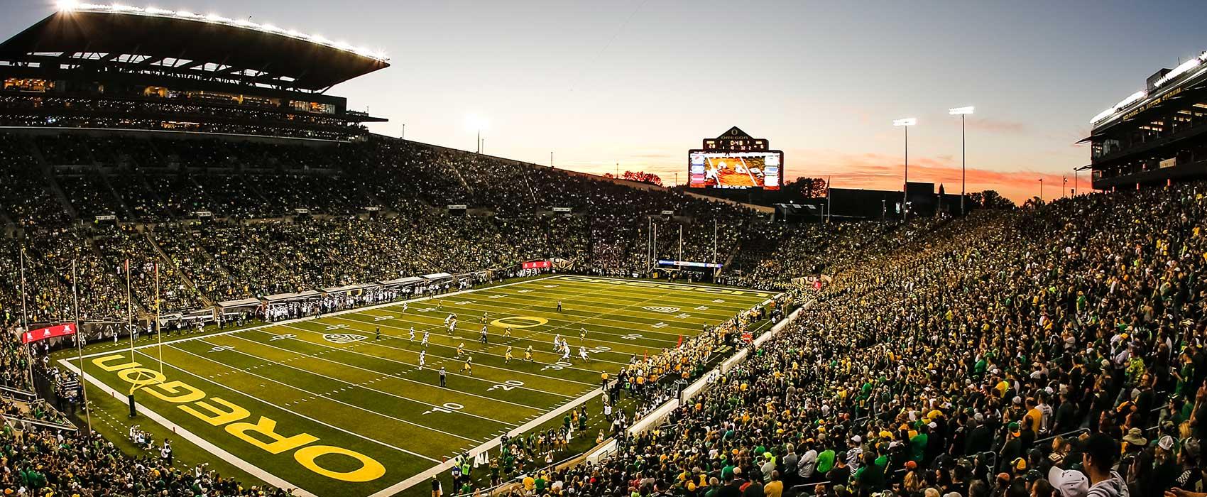 Autzen Stadium   University of Oregon Athletics 1700x700