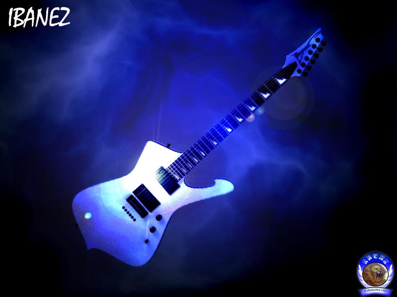 Guitar Ibanez Guitar Best Wallpaper 800x600