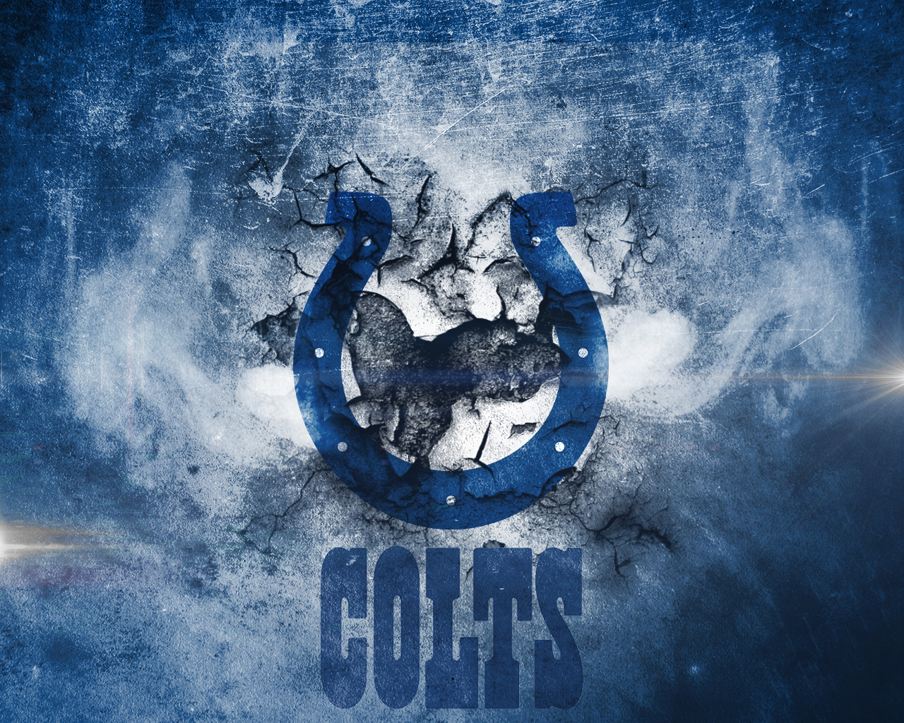 Indianapolis Colts wallpapers Indianapolis Colts background Page 2 1280x1024