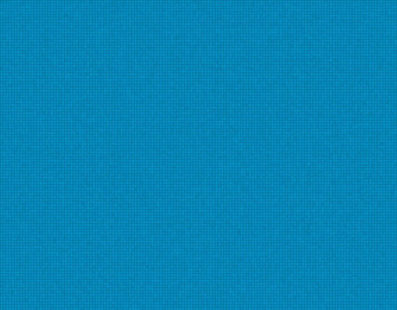 20 Simple Plain Backgrounds amp Premium Creatives 1280x1000