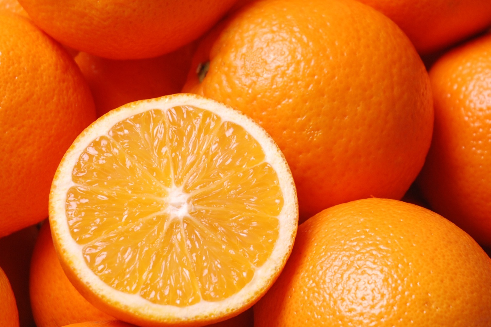 Orange images Orange Fruit HD wallpaper and background photos 1620x1080
