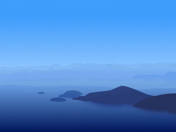 My Island Desktop Wallpapers for Widescreen HD and Mobile 600x450