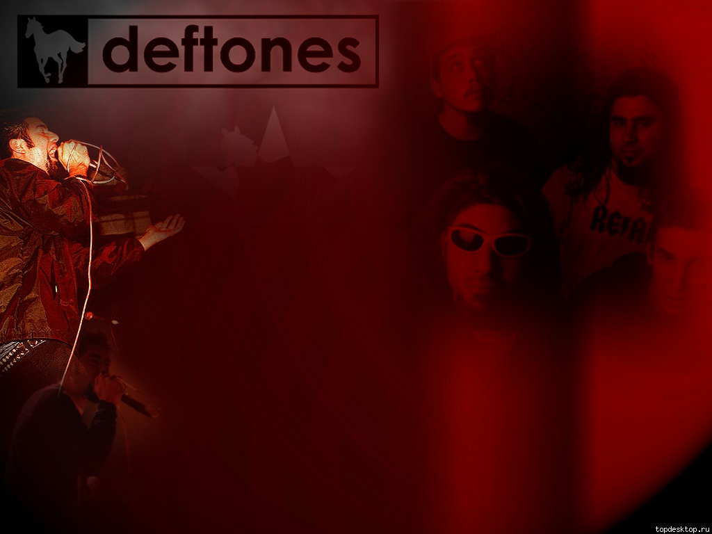 films fast and furious best wallpapers wallpapers music deftones 1024x768