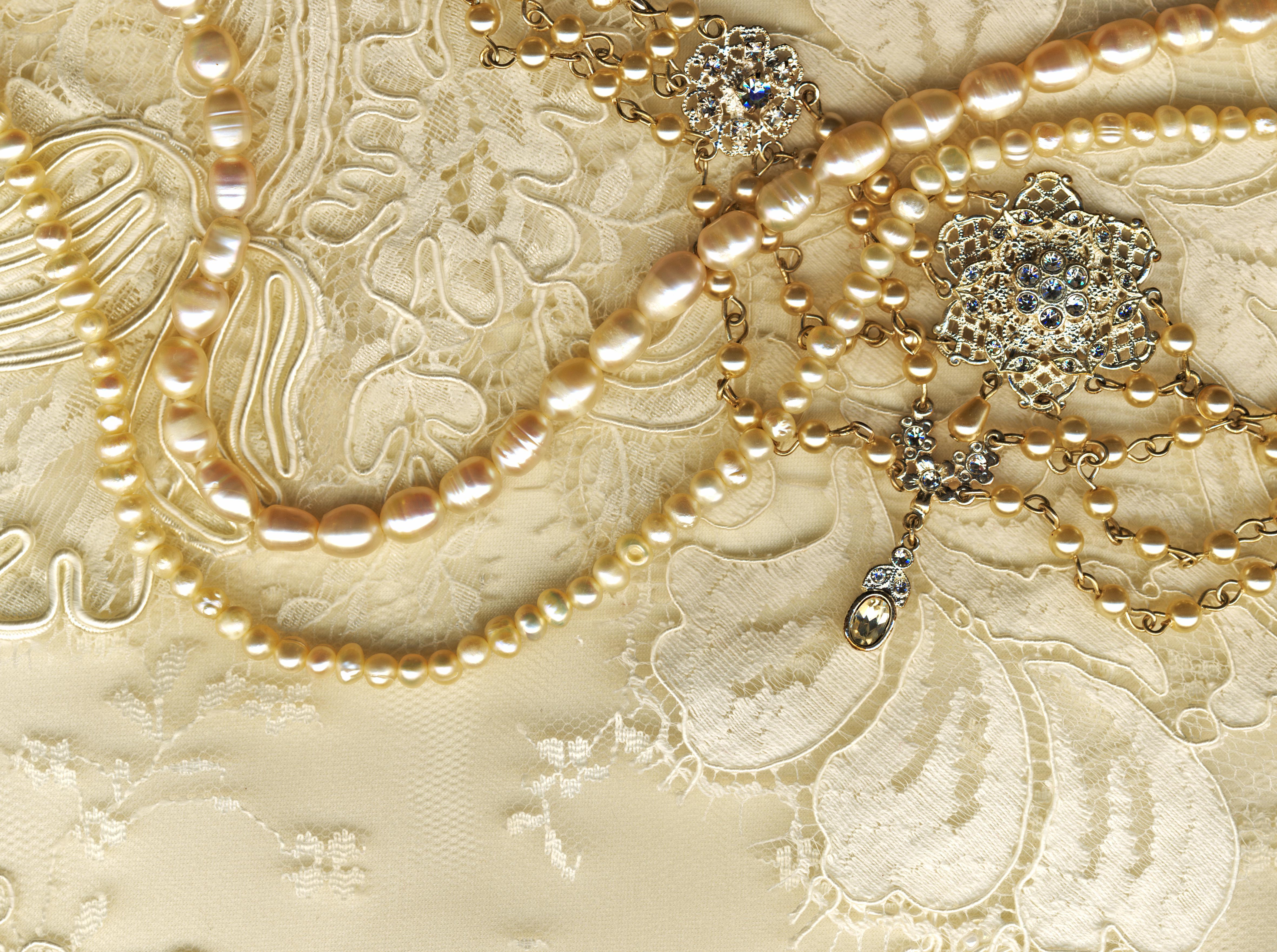 WEDDING DAY WALLPAPER   140857   HD Wallpapers   [wallpapersinhqpw 4724x3524
