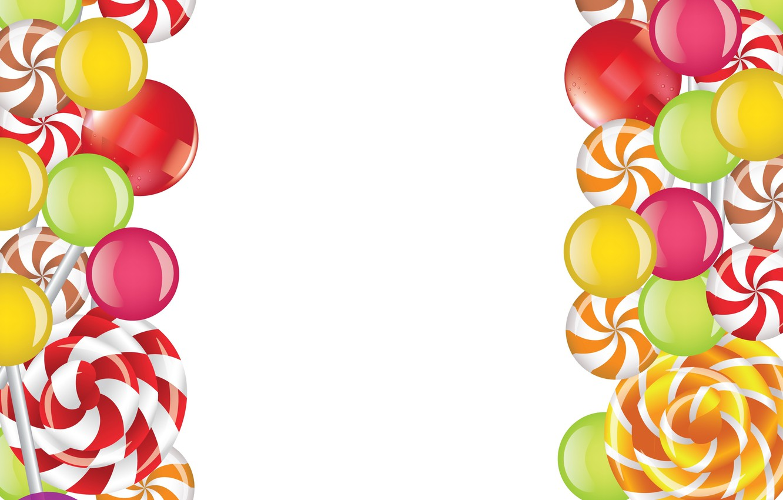 Wallpaper the sweetness texture lollipops texture caramel 1332x850
