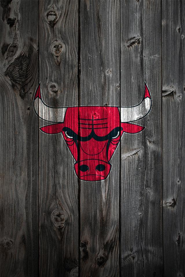 iPhone 4 Bulls Background   All Awesome UI Icons Graphic Design Stock 639x959