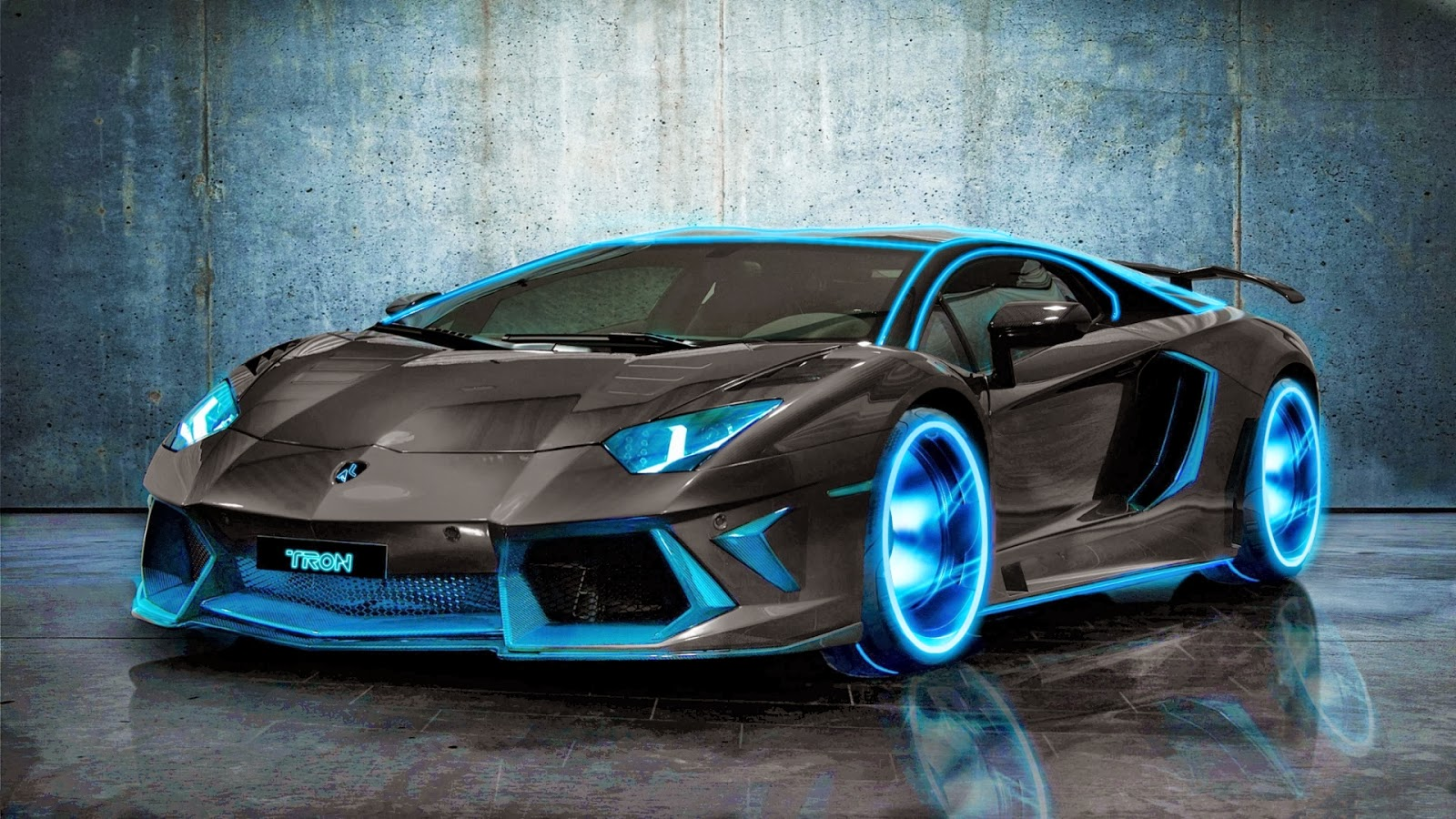 3d Wallpapers Lamborghini Wallpapers: [50+] 3D Cars HD Wallpapers On WallpaperSafari