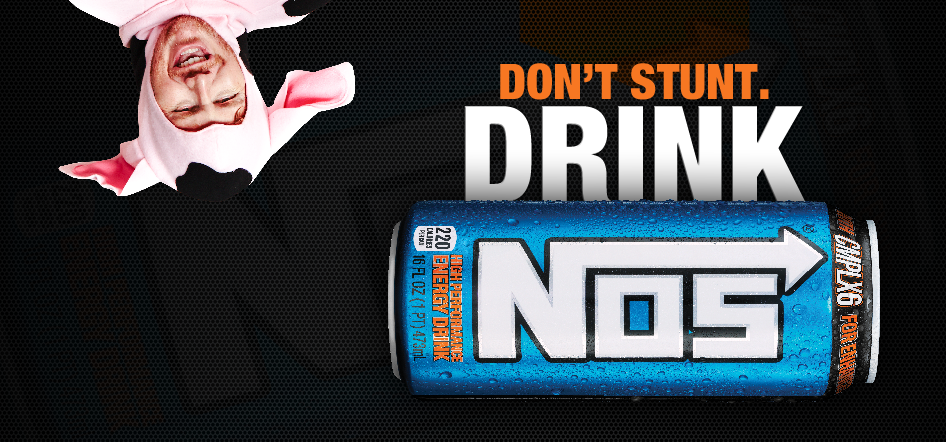 nos energy drink logo wwwpixsharkcom images
