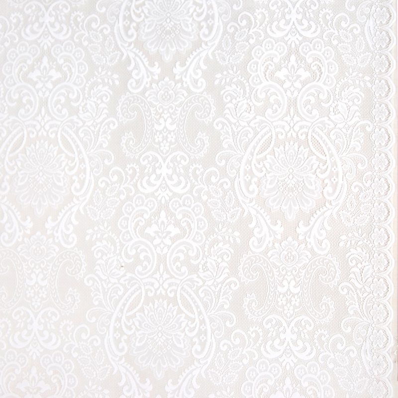 white lace tumblr backgrounds-#12