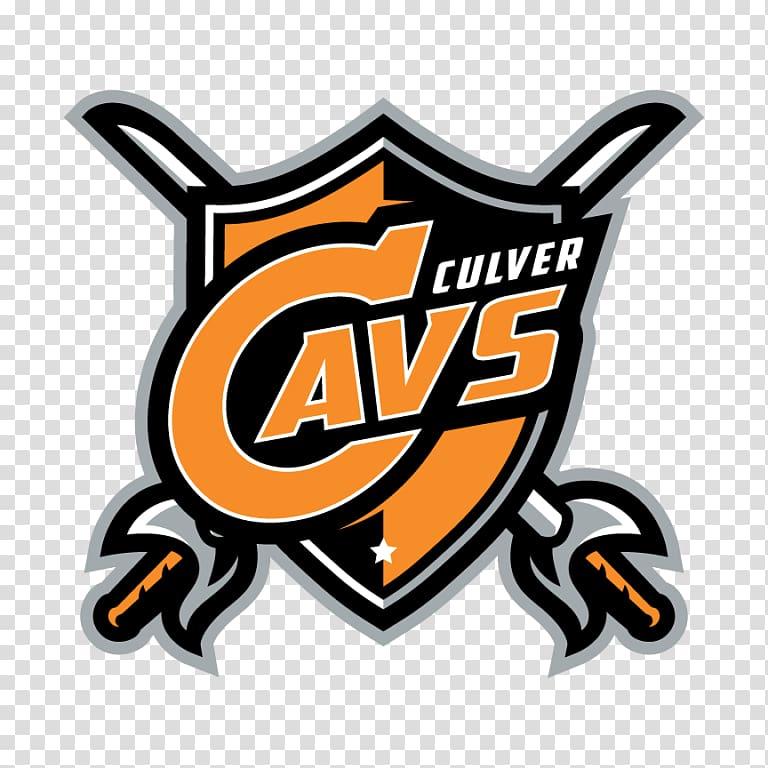 Culver Community Schools Administration Salutatorian Valedictorian 768x768