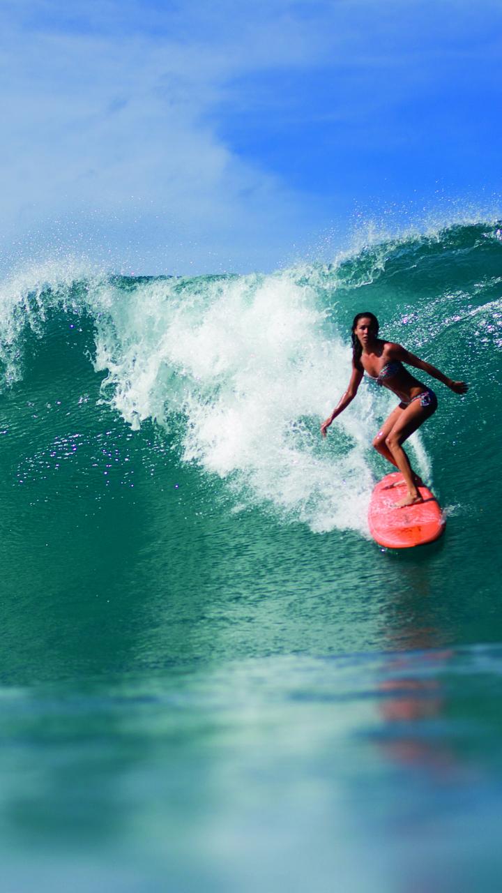 Surfing Wallpapers And Screensavers Wallpapersafari