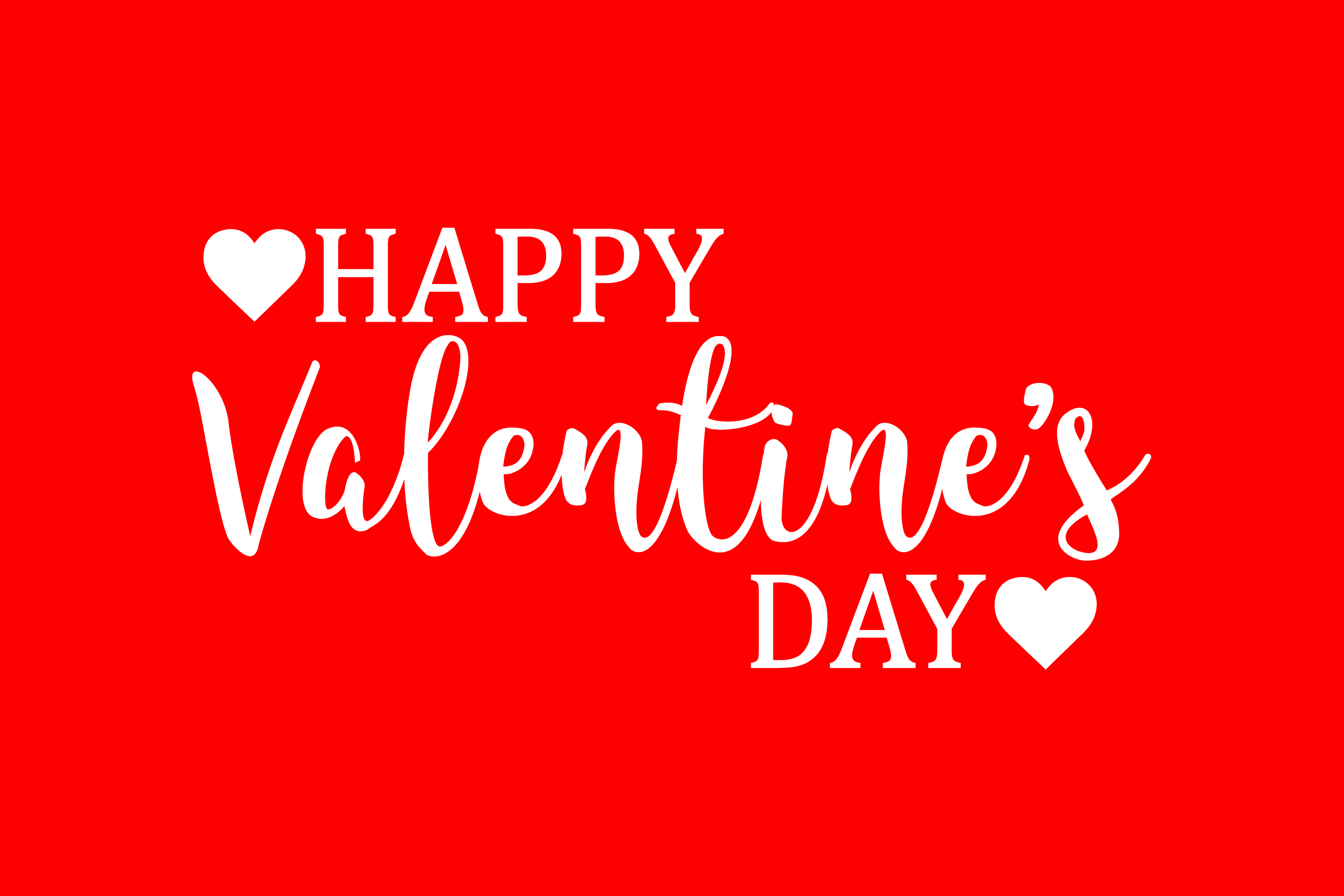 72 ] Happy Valentine S Day Wallpaper Backgrounds On