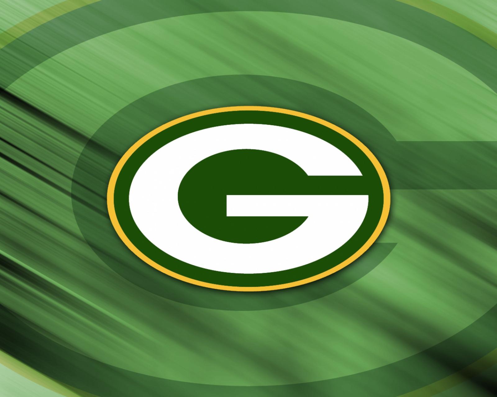 GREEN BAY PACKERS nfl football rg wallpaper 1600x1280 1600x1280