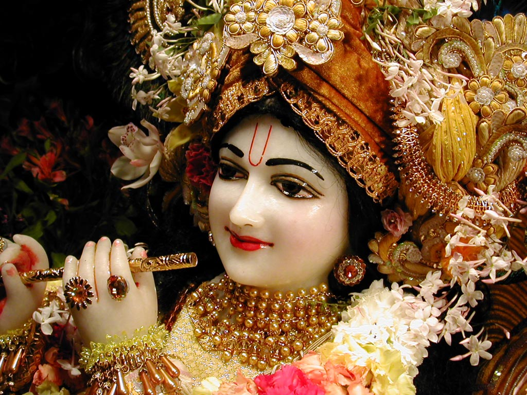 49+] ISKCON Wallpaper on WallpaperSafari