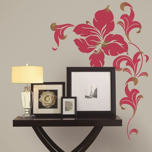 Borders For Kids Rooms Wallpaper Borders Discount Share The 500x500