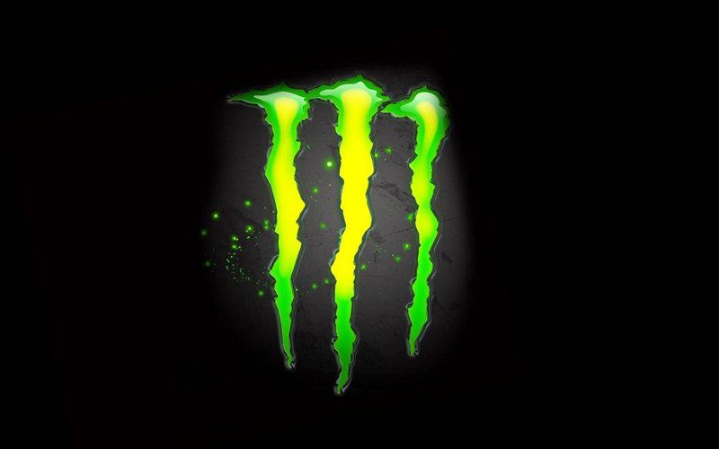 Best Wallpaper 2012 Monster Energy Wallpaper By ScrogginsSnapshots On 800x500