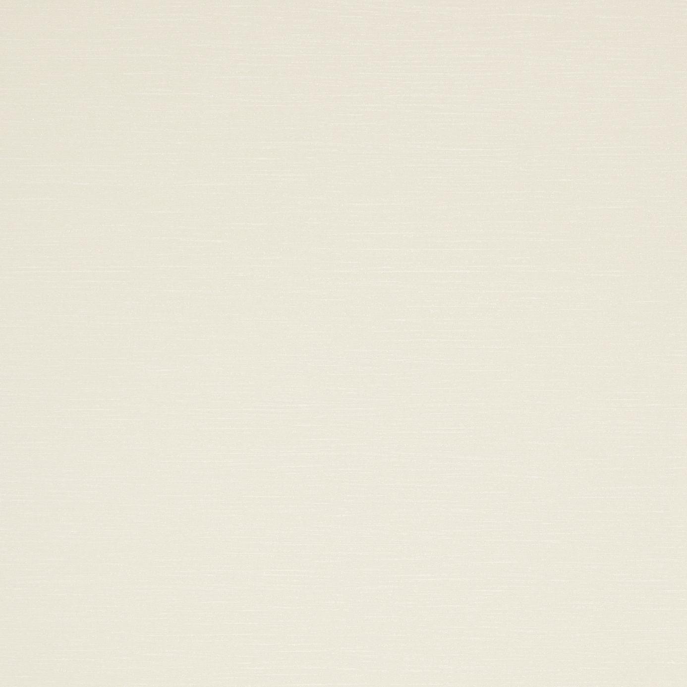White Pearl Wallpaper Wallpapersafari
