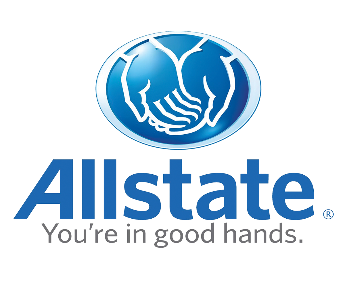 Allstate insurance logo clipart images gallery for download 1200x1008