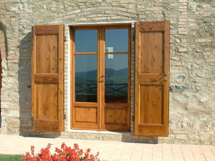 shutters old world style old world tuscan decor tuscan inspired window 900x675