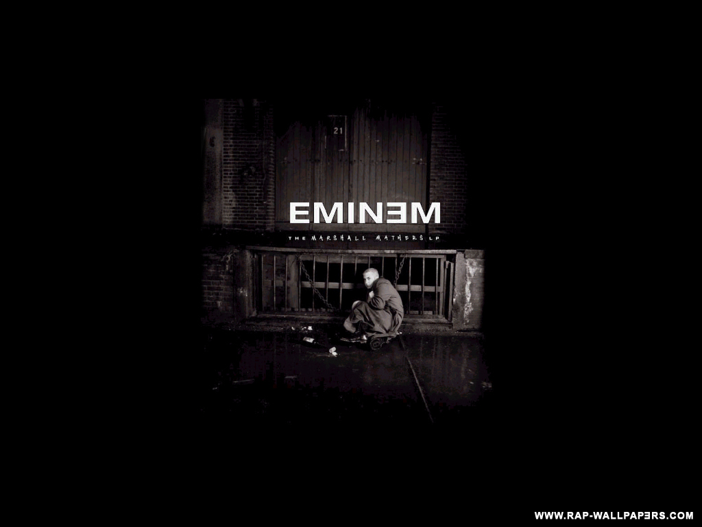 Los 20 mejores albumes del Hip Hop   Taringa 1024x768