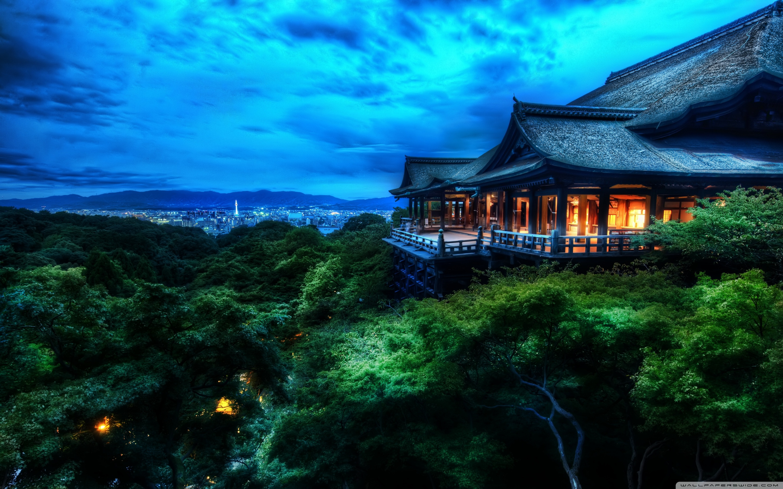 Fonds dcran Kyoto tous les wallpapers Kyoto 2880x1800