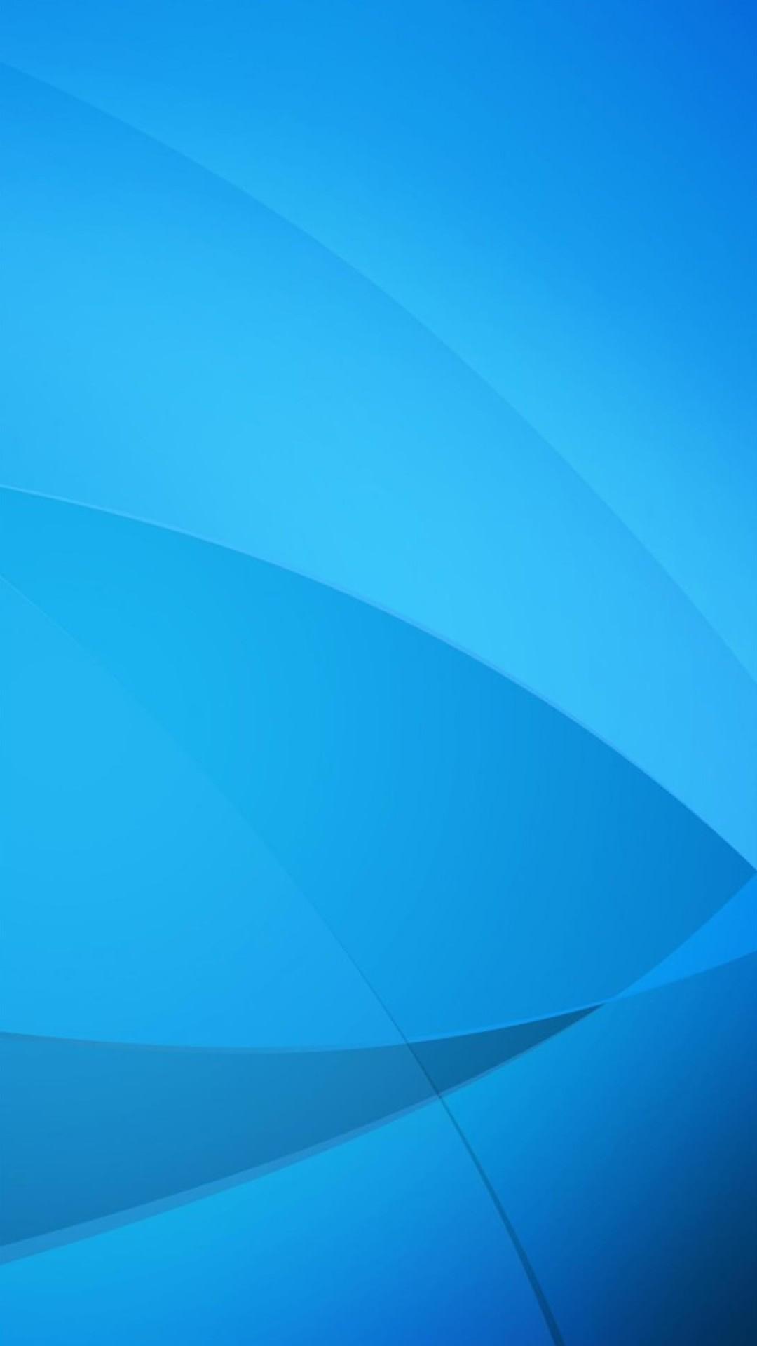 Free Download Samsung Galaxy Note 3 Wallpapers 342 Samsung Galaxy