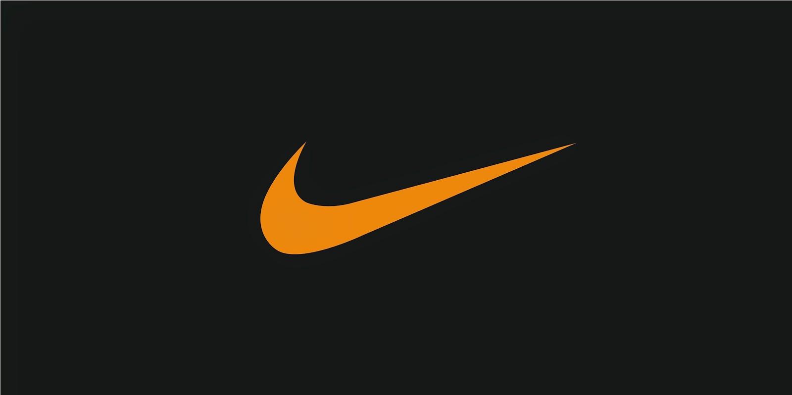 Cool Nike Logos 102 103171 Images HD Wallpapers Wallfoycom 1600x798