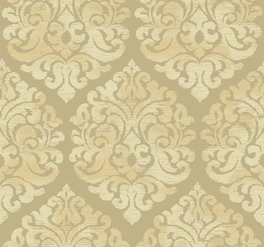 Crown Wallpaper Fabrics Toronto Wallpaper Pinterest Crowns 535x500