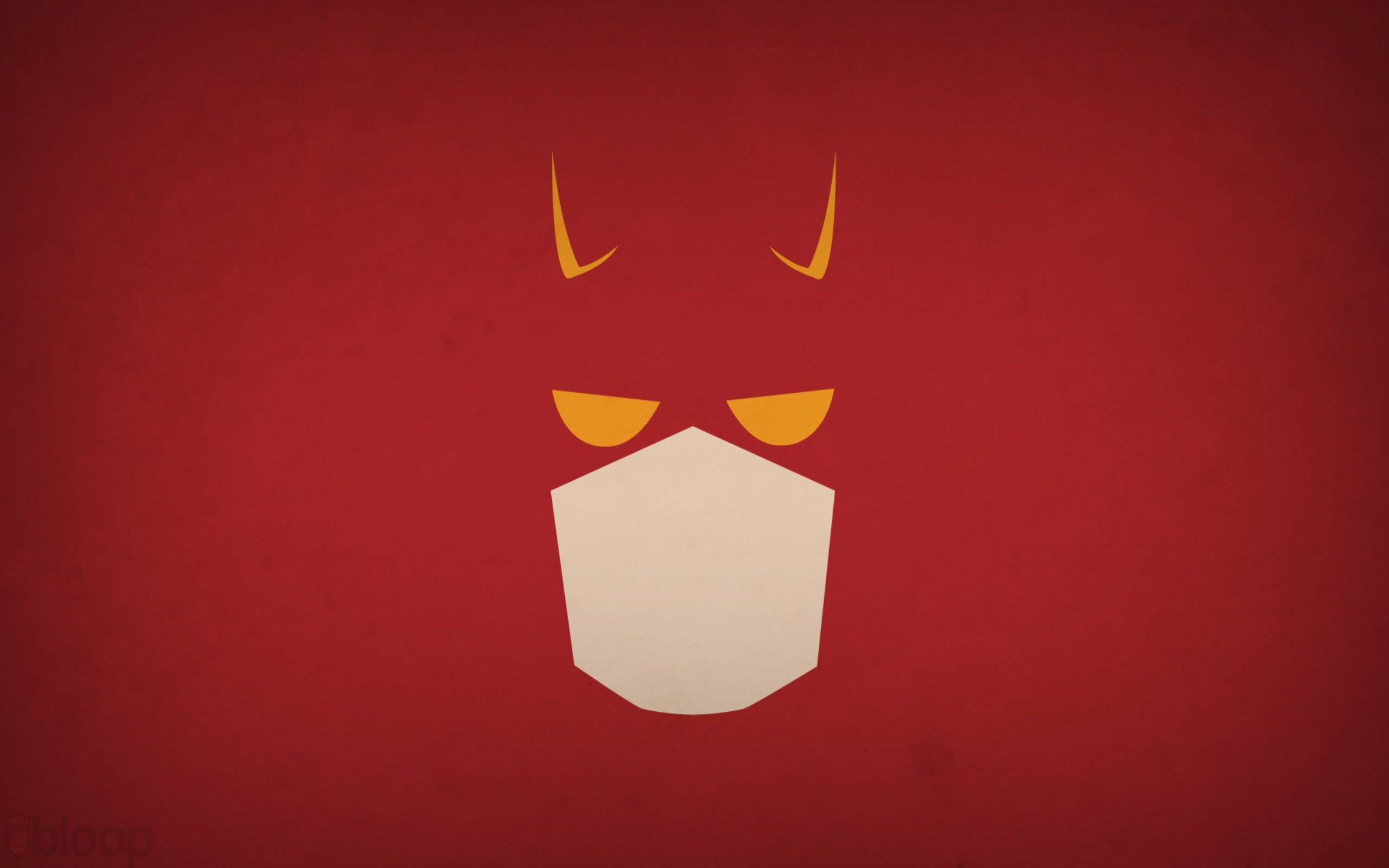 Daredevil Illustration wallpapers Daredevil Illustration stock 2560x1600