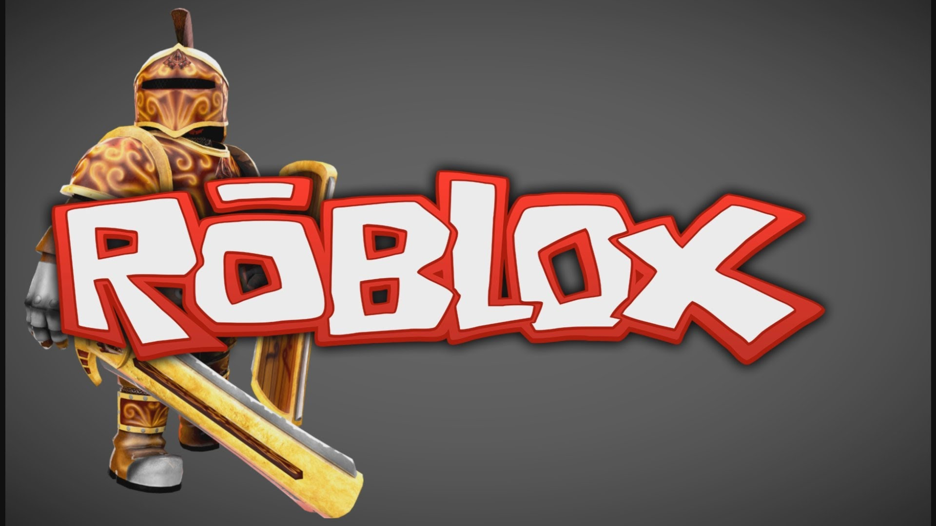Make A ROBLOX Wallpaper  WallpaperSafari