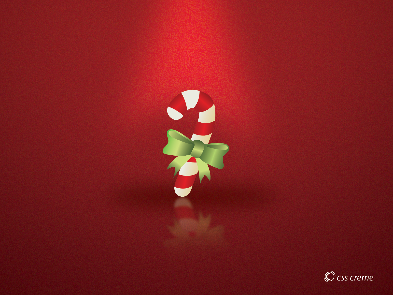 1600x1200 Christmas candy desktop PC and Mac wallpaper 1600x1200