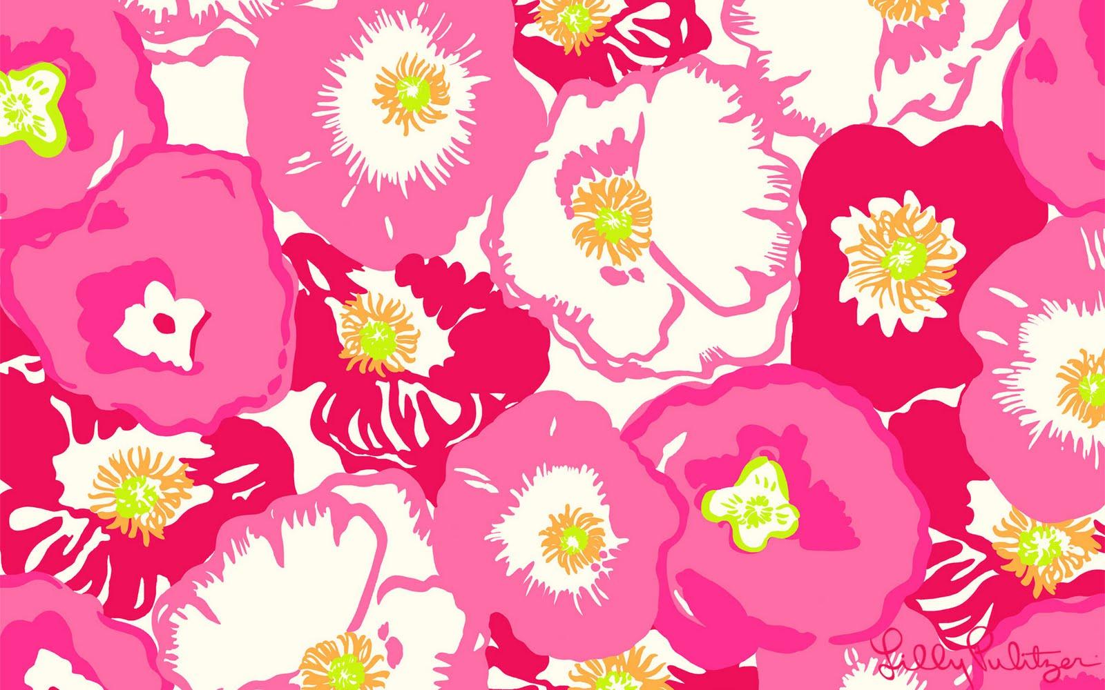 Kate Spade Wallpaper Wallpapersafari