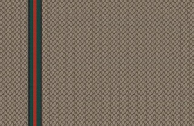 Gucci Gucci Background Tumblr aecfashioncom 640x418