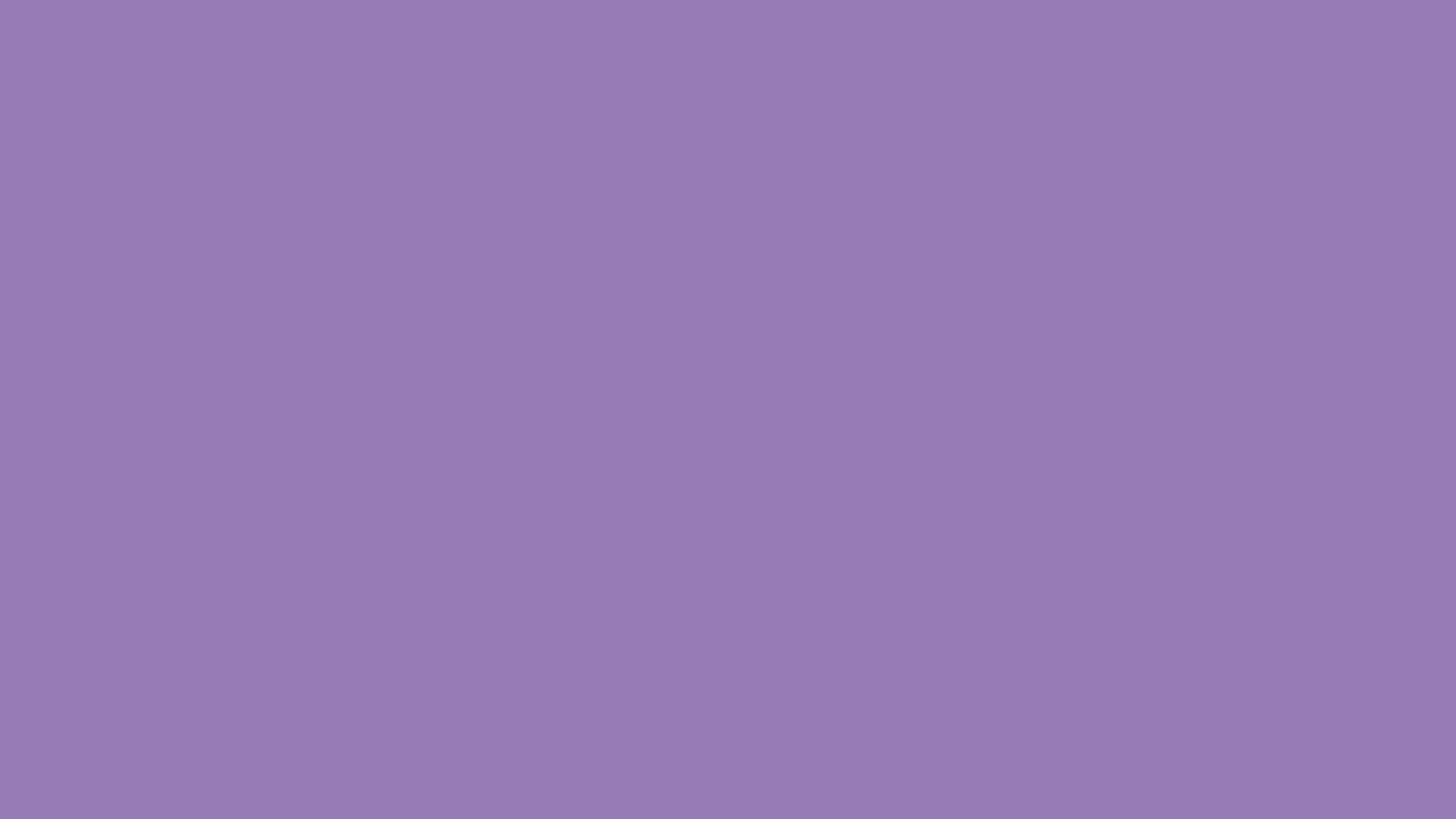 lavender color wallpaper wallpapersafari