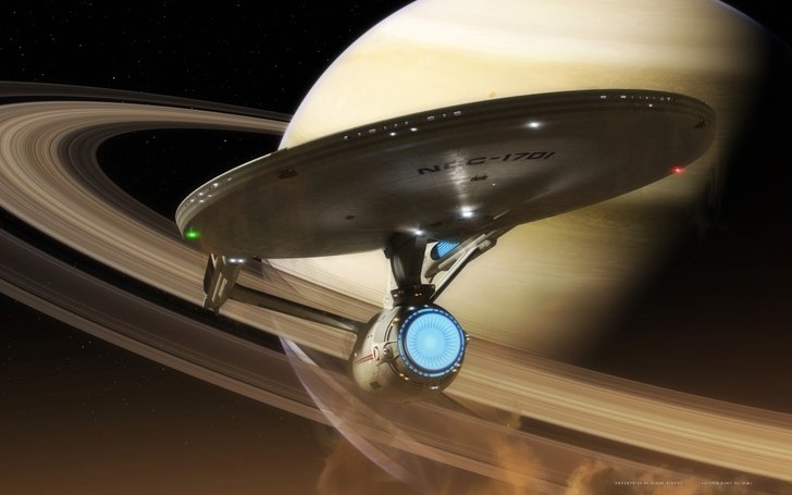 830 Category Movie Hd Wallpapers Subcategory Star Trek Hd Wallpapers 728x455