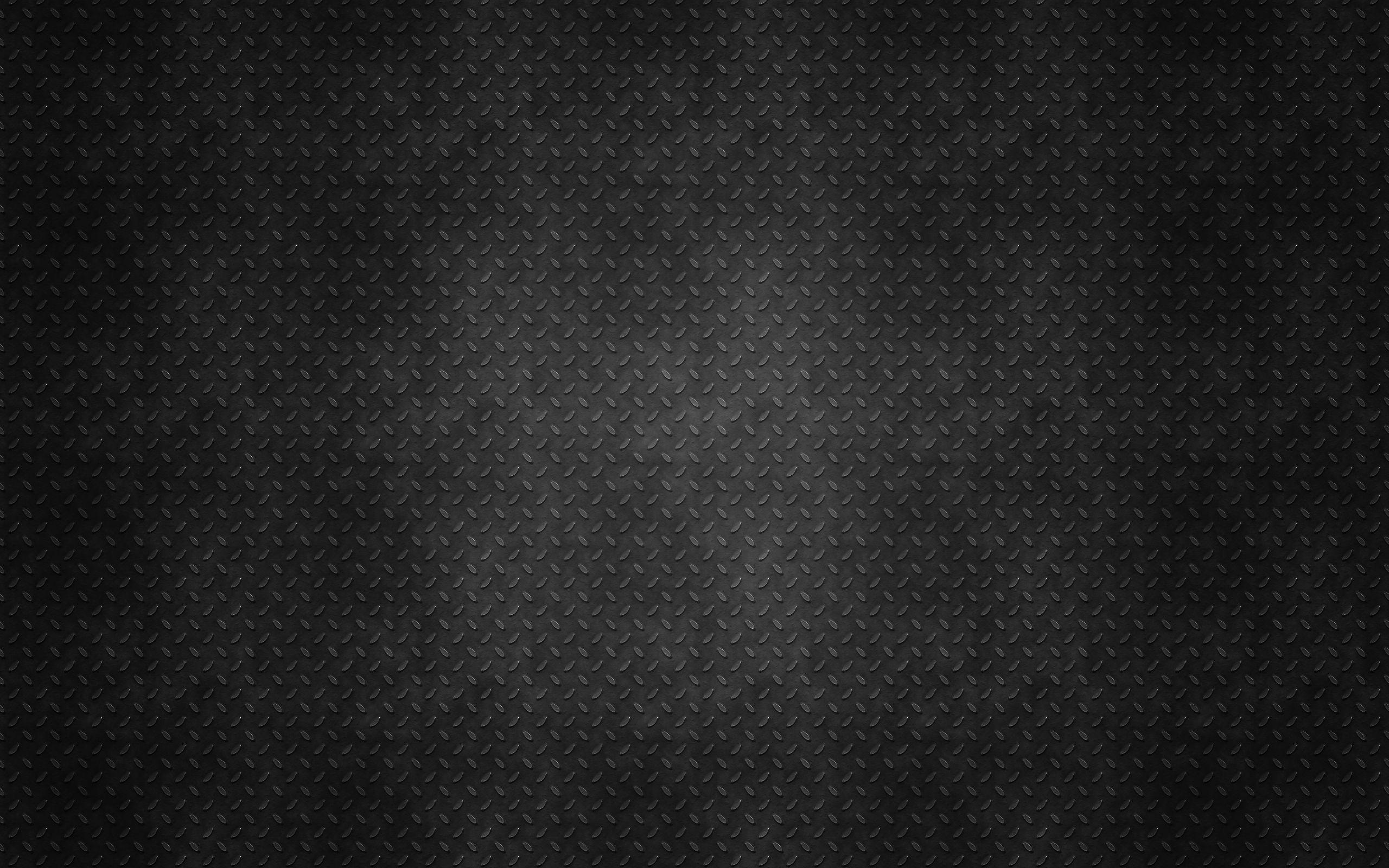 Metallic texture Wallpaper 3404 2560x1600