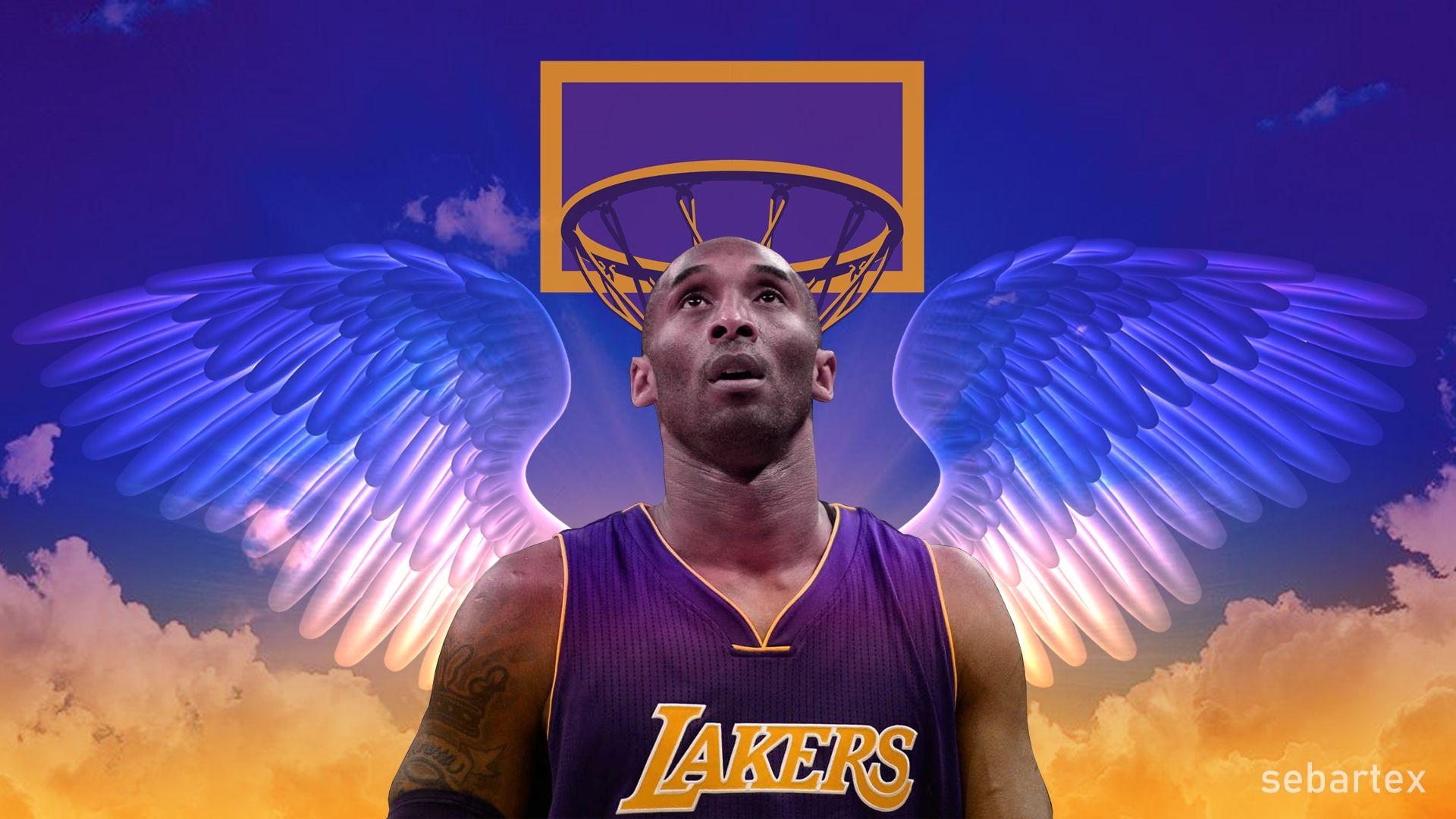 Kobe Bryant Cool Wallpapers   Top Kobe Bryant Cool 1920x1080