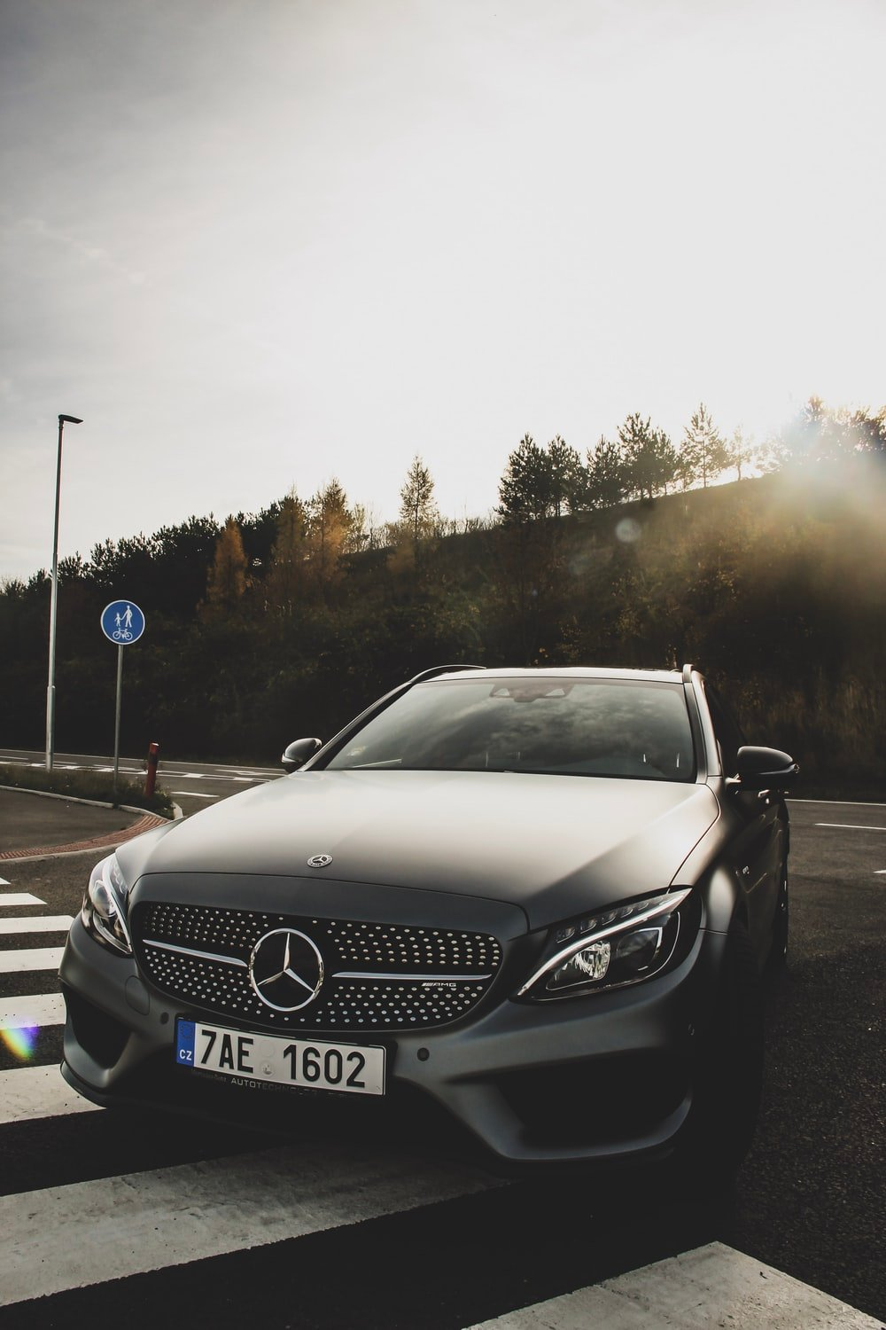500 Mercedes Pictures Download Images on Unsplash 1000x1500