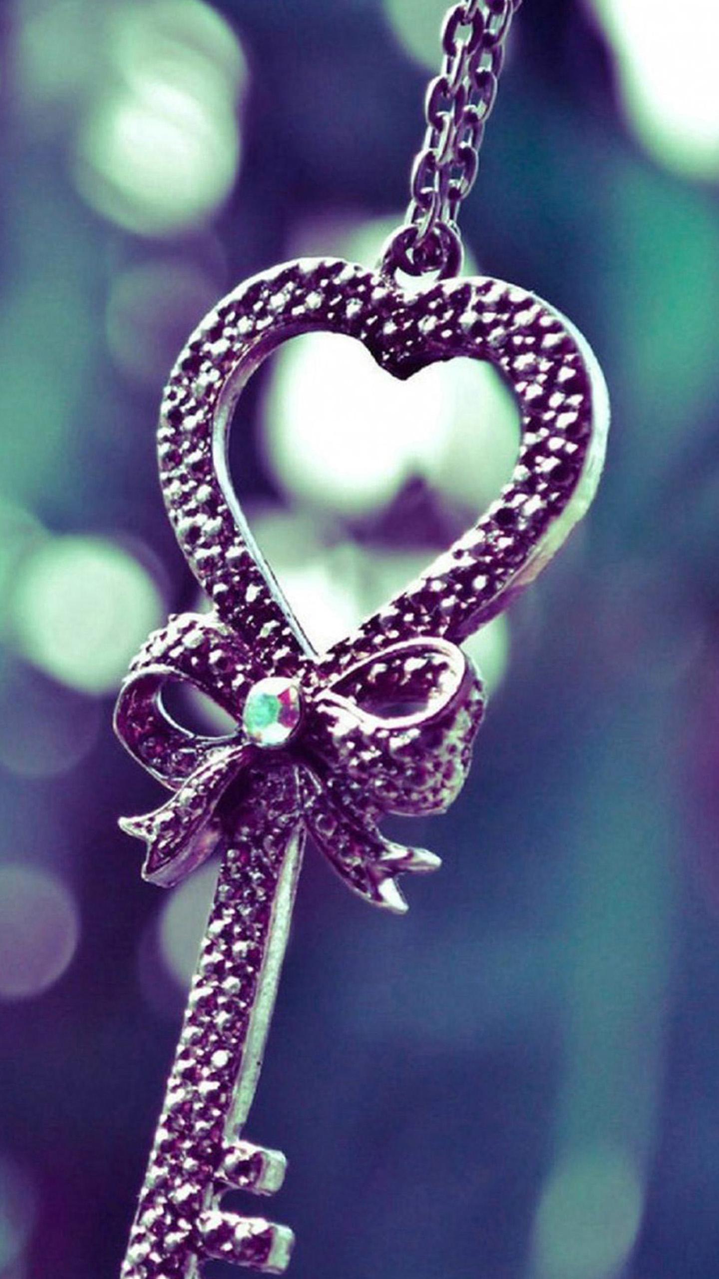 Красивые картинки для профиля ватсап любовные